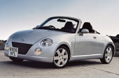 Japanska automobilska kultura - 1.deo