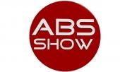 ABS SHOW 5 GODINA SA VAMA