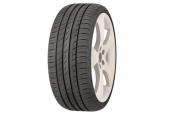 Goodyear Dunlop Sava Tires: Nova tehnologija za smanjenje buke