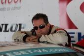 EKO Racing Team Vesnić u punom sastavu na Slovakiaringu!