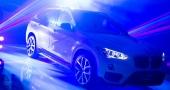 U Beogradu predstavljen BMW X1 druge generacije