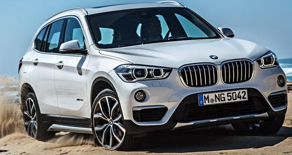 BMW i MINI na petom BG Car Show-u