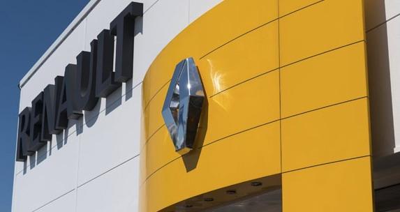 AK Master Group iz Novog Sada više nije ovlašćeni diler Renault Nissan Srbije