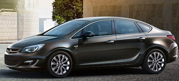 Posebna ponuda za kupovinu novih Opel vozila uz 0% kamate