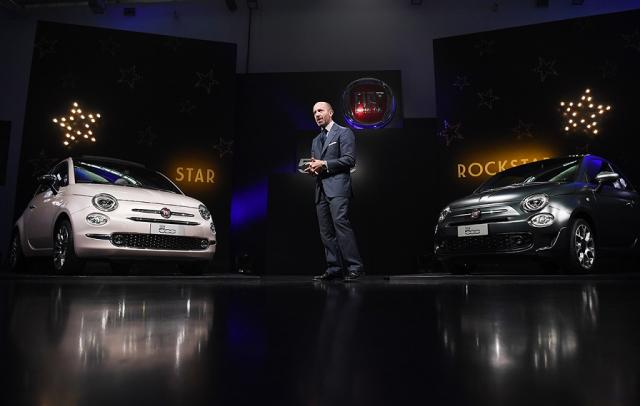 "500 Star i 500 Rockstar: ""stilska tajna"" za globalni uspeh"