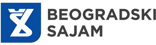 Beogradski sajam - Saopštenje o odlaganju sajmova automobila, motocikala i nautike