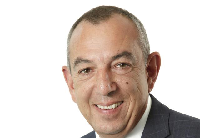 Milan Belin novi predsednik Srpske asocijacije uvoznika vozila i delova