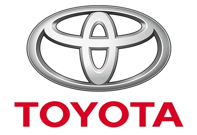 Novi Toyotin motor od 1,5 l silaziće s proizvodnih traka u Poljskoj