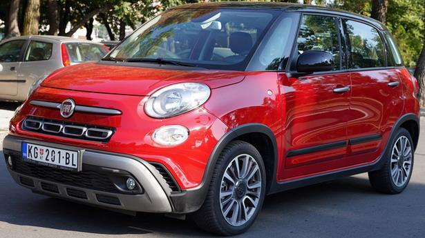 FCA Srbija pokreće veliku Fiat Restart kampanju