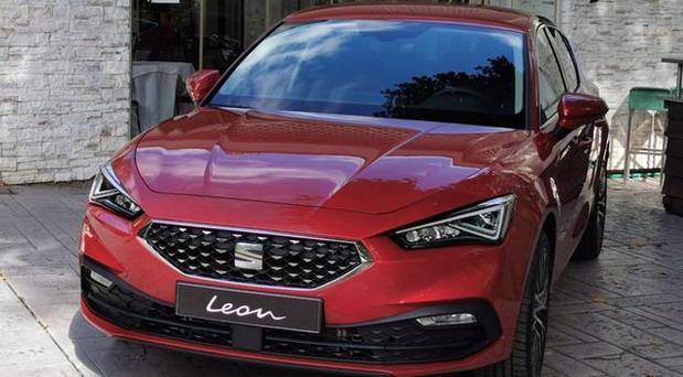 Novi SEAT Leon predstavljen u Srbiji, promotivne cene kreću od 15.990 evra