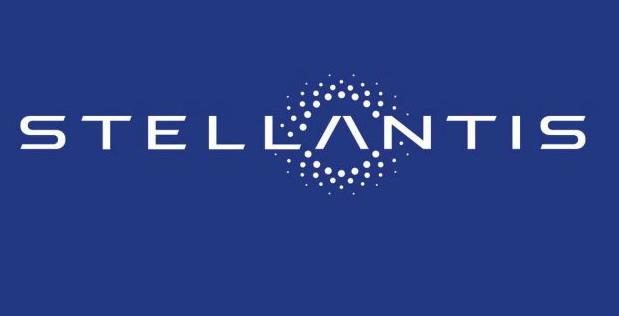 Novo ime i rukovodstvo kompanije Stellantis stupaju na snagu
