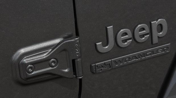 Jeep slavi 80 godina istorije i inovacija