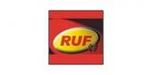 RTV RUF -  PETROVAC NA MLAVI