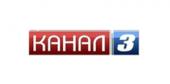 TV K3 - PRNJAVOR - REPUBLIKA SRPSKA