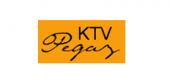 TV PEGAZ  - KRUPANJ