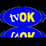 OK TV -  KOVAČICA