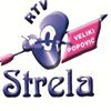 TV STRELA - DESPOTOVAC