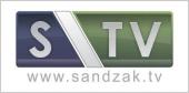 TV SANDZAK - NOVI PAZAR