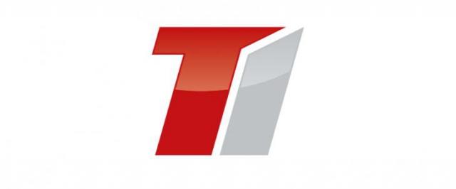 TELEVIZIJA T1