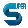 TV SUPER SMEDEREVO