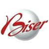 TV BISER