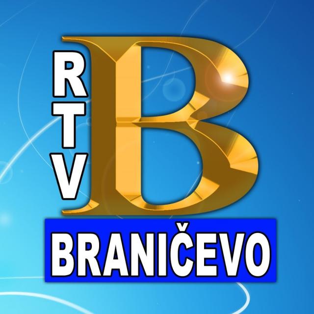 RTV BRANIČEVO