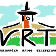 TV VRT VRNJACKA BANJA