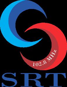 RTV SURDULICA