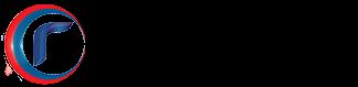 RTV GRAČANICA