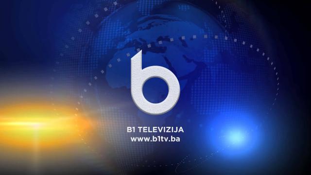 TV B1 GRADAČAC