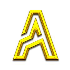 TV AMARI - BEOGRAD
