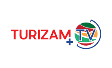 TURIZAM + TV HD