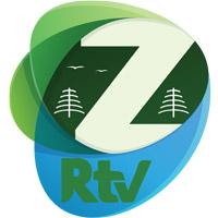 TV ZLATAR - NOVA VAROŠ