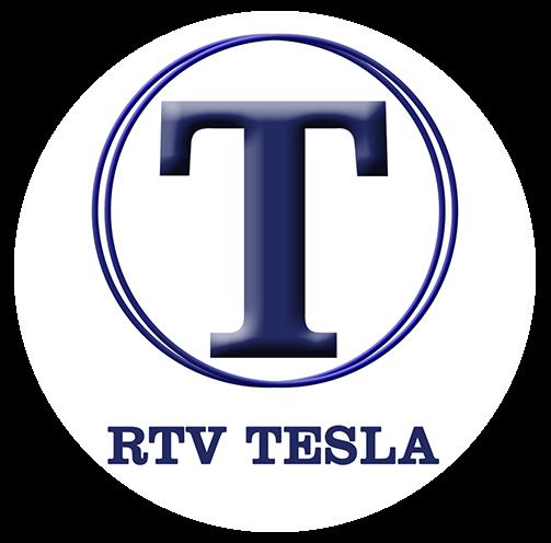 TV TESLA - BEOGRAD
