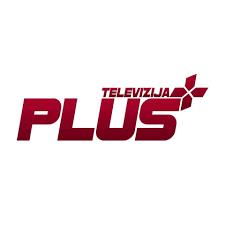 TV PLUS - KRUŠEVAC