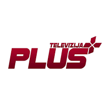 TV PLUS - KRUŠEVAC