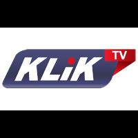 TV KLIK -  ARILJE