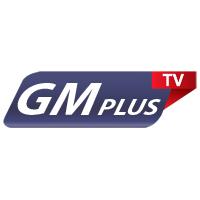 TV GM PLUS - GORNJI MILANOVAC