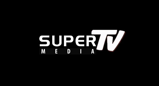 SUPER TV MEDIA HD