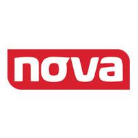 TV NOVA -  ZAJEČAR